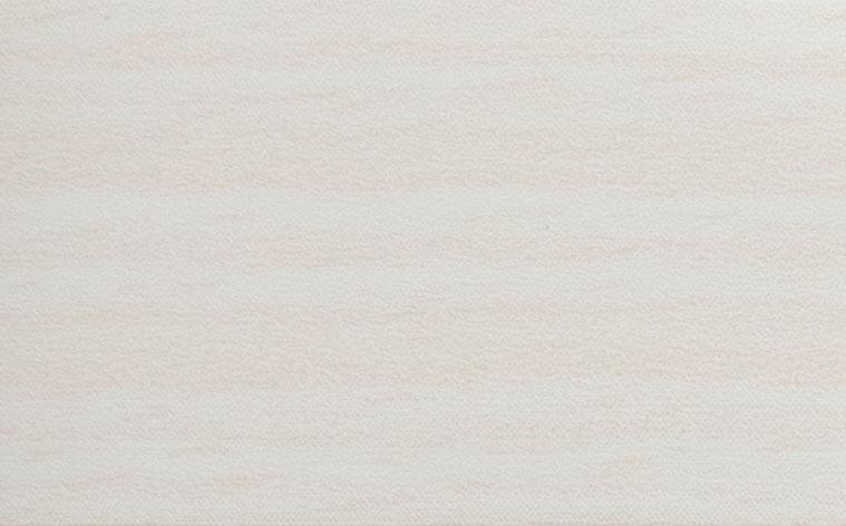 マーブレットS MW40-4048 2mm厚  ABS樹脂 / 木目柄 木口テープ 小口テープ エッジ材