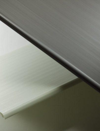 Shelf Panel
