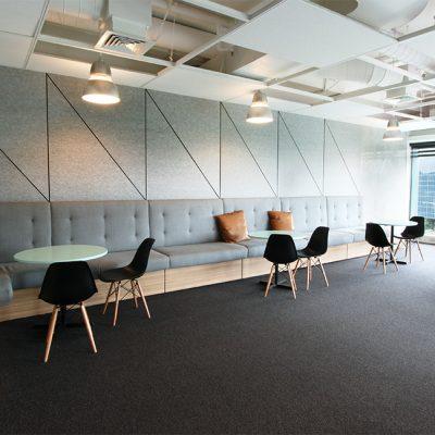 business_interior01