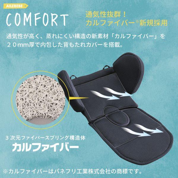 kurutto6_5_comfort1_1500