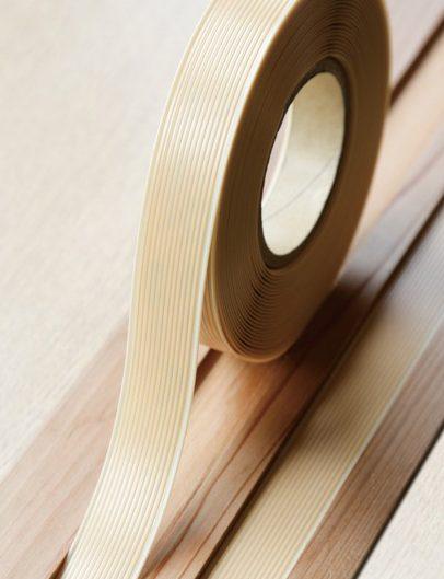戸すべりテープ